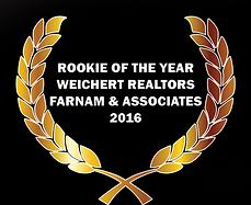 2016 award.png