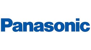png-transparent-logo-panasonic-phone-pan