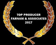 2017 Award.png
