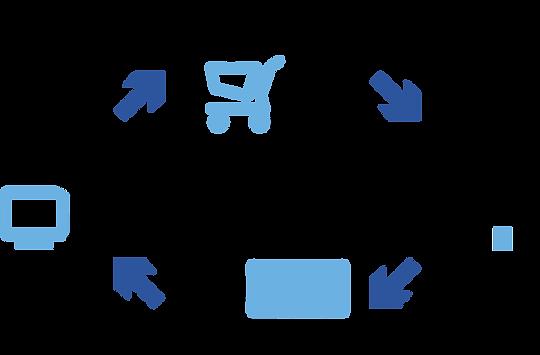 eCommerce-order-fulfillment-company.png