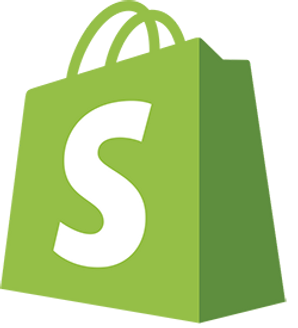 shopify_fulfillment.png