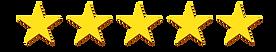 5-stars-transparent-png-5_edited.png