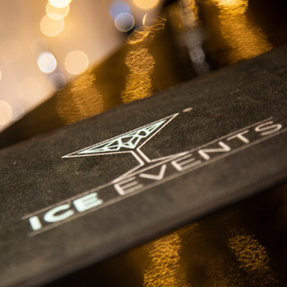 Based in Leicestershire, Ice Events has a very high proximity and can provide a first class service all around the East Midlands and the East of England.