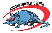 austinlocallyowned.jpg