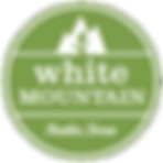 White Mountain Foods plant based vegan food products