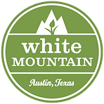 White Mountain Foods Plant Based Logo