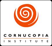 cornucopia logo2.png