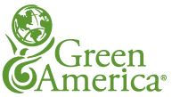 greenamerica.jpg