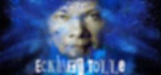 Magical Mind TV #magicalmindtv bransha gautier www.magicalmindtv.com bransha gautier tv for your evolution