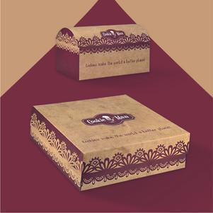 COOKIE MAN BOX.jpg