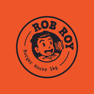 ROB ROY LOGO.jpg