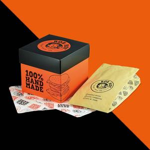 ROB ROY BOX.jpg