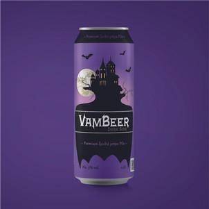 VAMBEER CAN.jpg