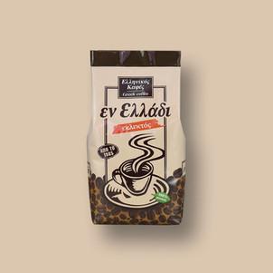 GREEK COFFEE EN ELLADI.jpg