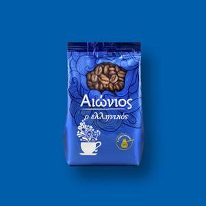 COFFEE AIONIOS.jpg
