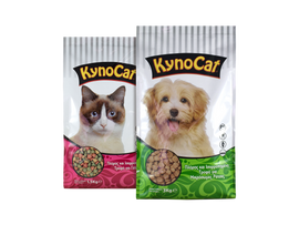 PET FOOD_DESIGN_OUT OF THE BOX.png