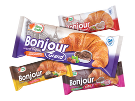 BONJOUR_DESIGN_OUT OF THE BOX copy.png