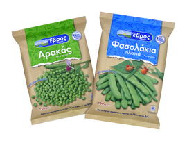 EVROS VEGETABLES_DESIGN_OUT OF THE BOX.p