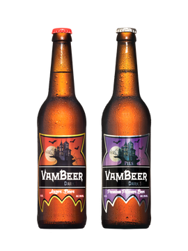 VAMBEER_DESIGN_OUT OF THE BOX.png