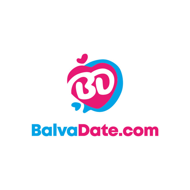 BALVADATE.COM LOGO
