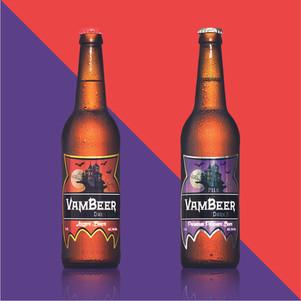 VAMBEER BOTTLE.jpg