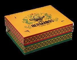 HERMANOS_BOX.png