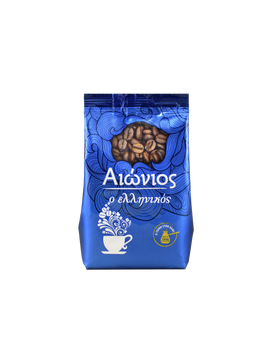 COFFEE AIONIOS-2_DESIGN_OUT OF THE BOX.p