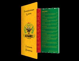 MENU LOS HERMANOS_DESIGN_OUT OF THE BOX