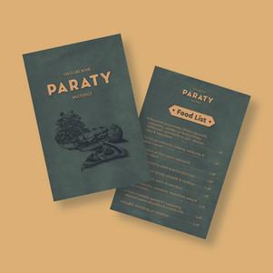 PARATY FOOD 2.jpg