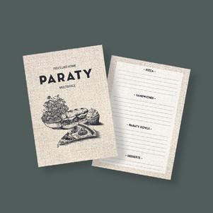 PARATY FOOD.jpg