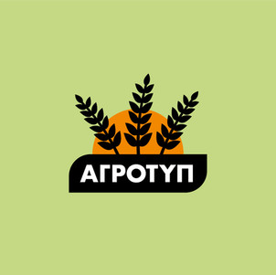 AGROTYP LOGO