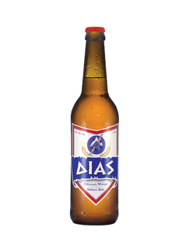BEER DIAS_DESIGN_OUT OF THE BOX.png