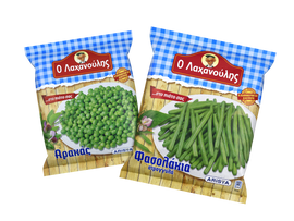 LACHANOYLIS VEGETABLES_DESIGN_OUT OF THE