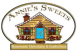 Annie's Sweets Logo.jpg