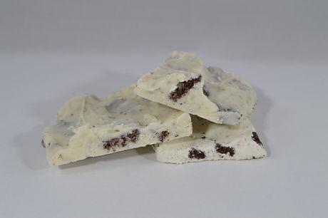 67-_Cookies 'n cream.jpg
