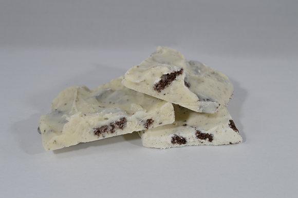 Cookies n' Cream Bark