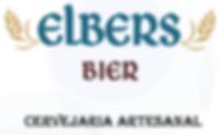Logo Elbers - Novo.png