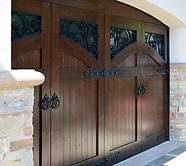 newport-coast-ca-french-mediterranean-st