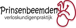 logo pb def JPEG.jpg