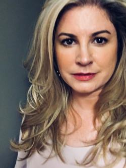 Kateriana Fenech Headshot