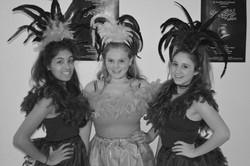 Emma/Jess/Sophie