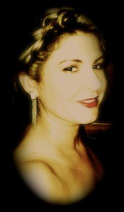 Kateriana Fenech