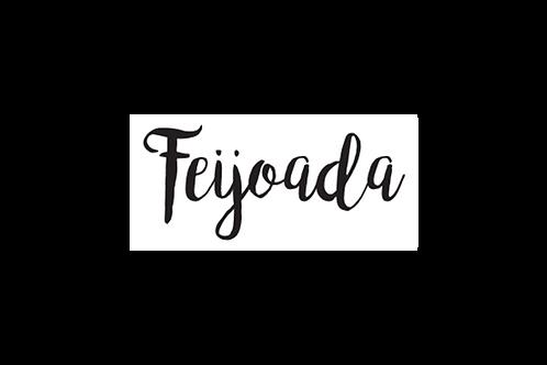 Feijoada