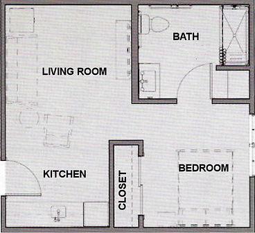 floorplan_apartment_sm.jpg