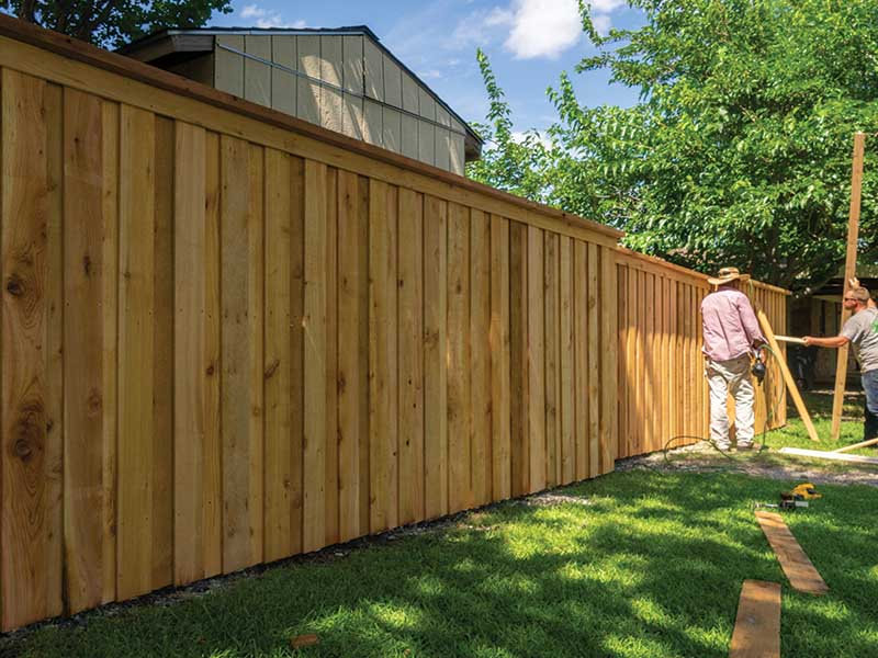 Professional-Fence-Builder61.jpg