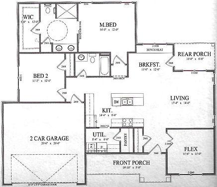 floorplan_gardenhome_sm.jpg