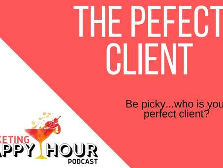 Your Perfect Client