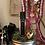 Thumbnail: LA FLACA parfum by Herbcraft Perfumery