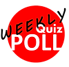 QUIZ POLL Logo_edited.png