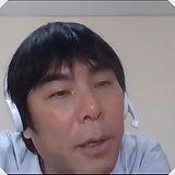 SUMITANI Kenichi.JPG